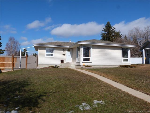5 Onslow Square, 4 bed, 2 bath, at $305,000