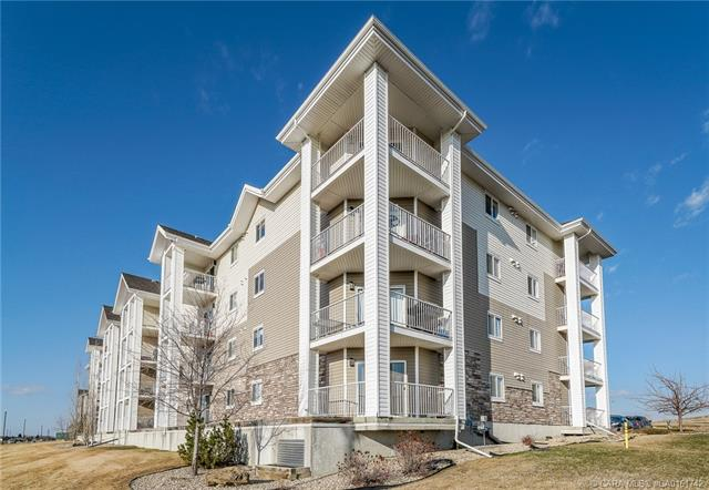 3 Broadway Rise, 2 bed, 2 bath, at $209,900