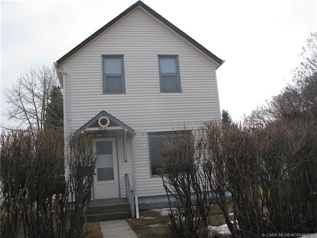 4903 47 Street, 2 bed, 2 bath, at $169,900
