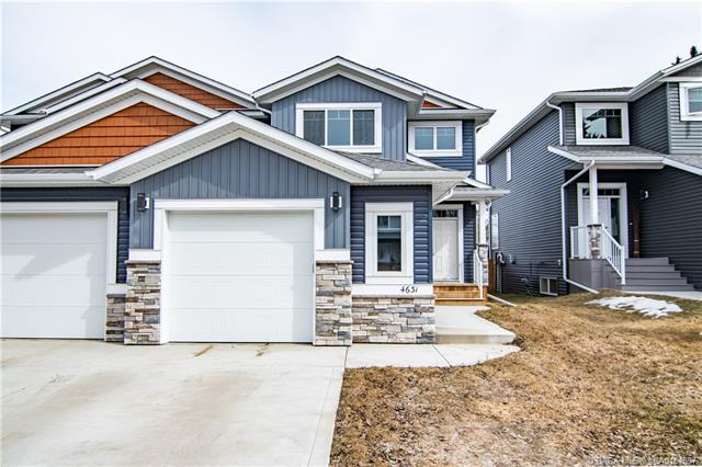 4631 48 Street, 3 bed, 3 bath, at $339,900