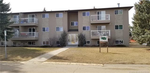 4808 45 Street, 2 bed, 1 bath, at $79,900