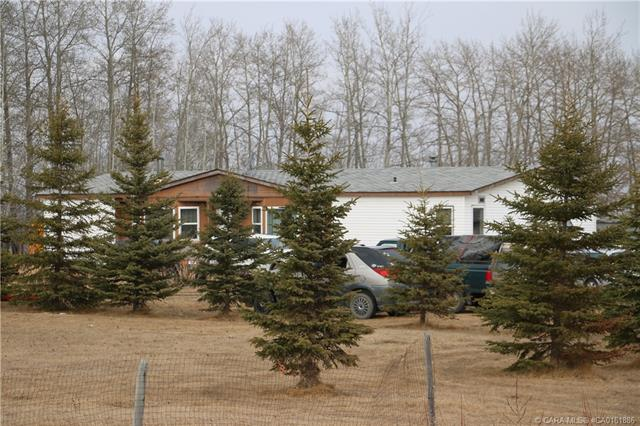 385035 Highway 761, 3 bed, 2 bath, at $245,000