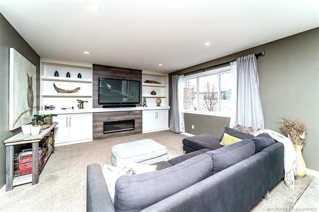 11 Bowman Circle, 6 bed, 4 bath, at $420,000