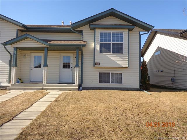 259 Kendrew Drive, 3 bed, 2 bath, at $227,900