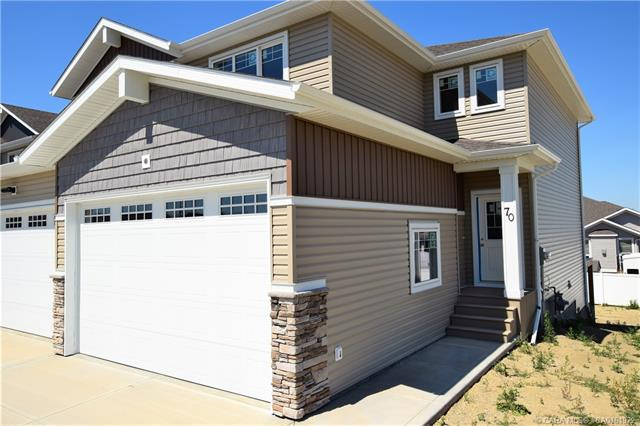 70 Cameron Close, 3 bed, 3 bath, at $354,900