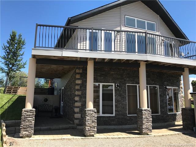 25054 South Pine Lake Road, 4 bed, 2 bath, at $439,900