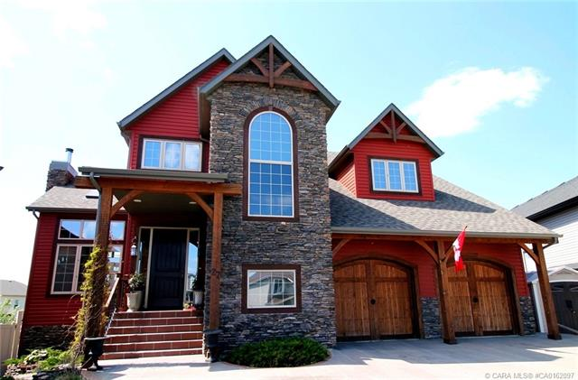 27 Vath Place, 6 bed, 4 bath, at $849,000