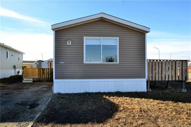 6405 52 Street, 2 bed, 1 bath, at $124,900