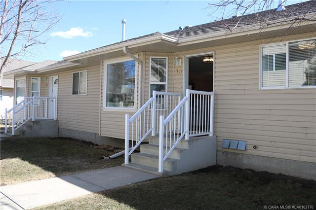 10 Harrison Road, 3 bed, 2 bath, at $214,000