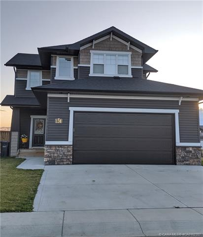 130 Mann Drive, 3 bed, 3 bath, at $449,972