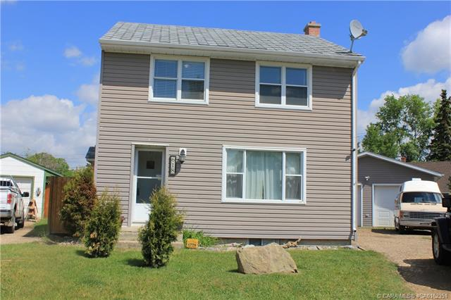 618 Maple Crescent, 3 bed, 1 bath, at $245,000