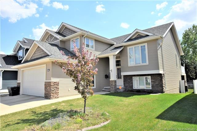 4601 Henners Pointe, 5 bed, 3 bath, at $484,900