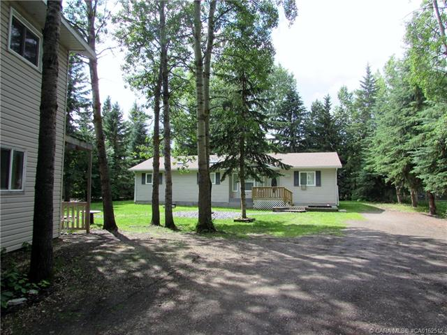 58 Lakeview Drive, 3 bed, 2 bath, at $309,900