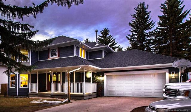 20 Dickens Lane, 5 bed, 4 bath, at $449,999