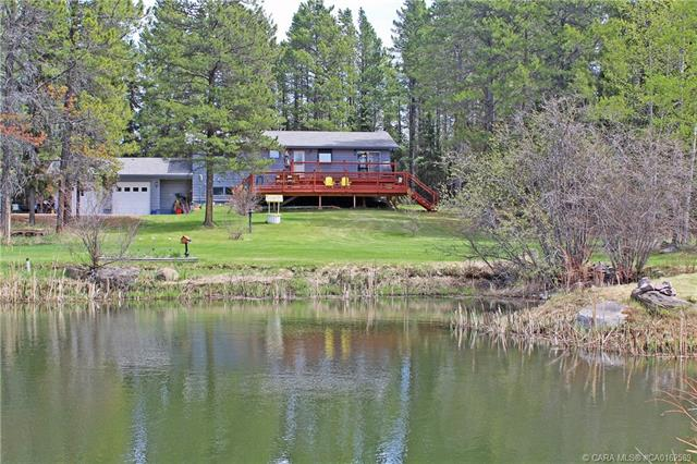 17 Country Lane, 5 bed, 3 bath, at $415,000