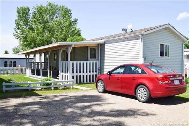 38550 Range Road 25 A, 3 bed, 2 bath, at $64,900