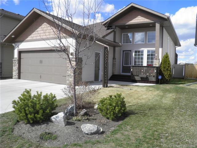 10 Talson Place, 4 bed, 3 bath, at $429,000