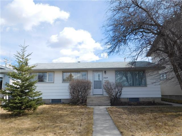 5019 54 Street, 3 bed, 2 bath, at $239,700