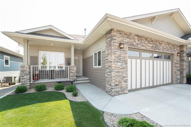 13 Silverberg Place, 2 bed, 2 bath, at $429,900