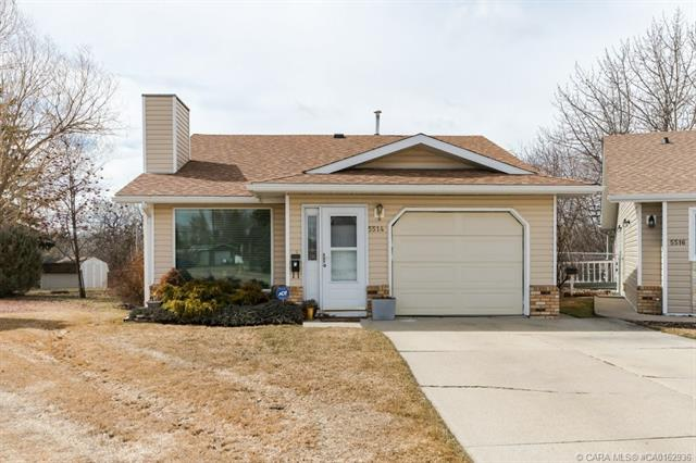 5514 Country Lane, 1 bed, 2 bath, at $317,900