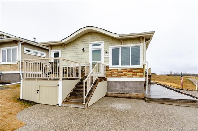 25054 South Pine Lake Road, 3 bed, 2 bath, at $399,900