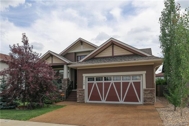 128 Weddell Crescent, 4 bed, 3 bath, at $625,000