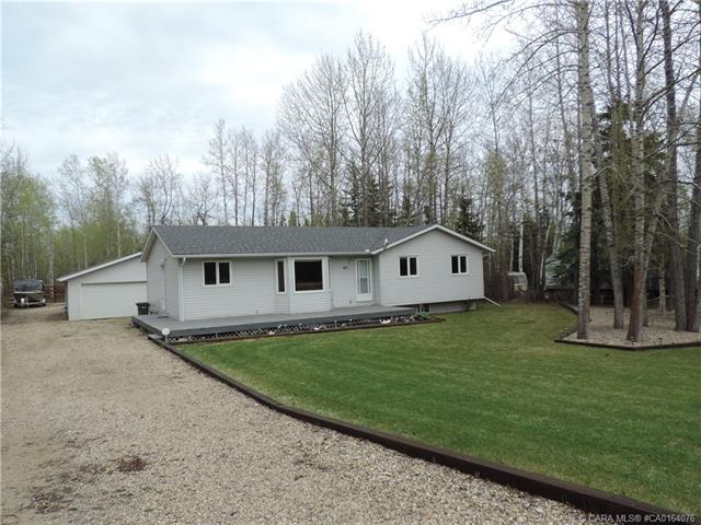 415 400 Sunnyside Place, 4 bed, 2 bath, at $357,500