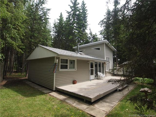 205 Poplar Close, 3 bed, 1 bath, at $249,900