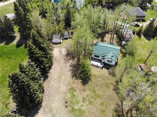 7 Wood Land Crescent, 2 bed, 1 bath, at $214,000