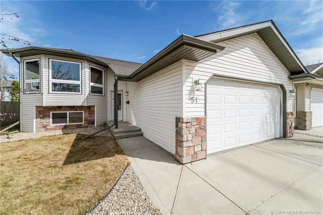 51 Duffield Avenue, 4 bed, 3 bath, at $389,000