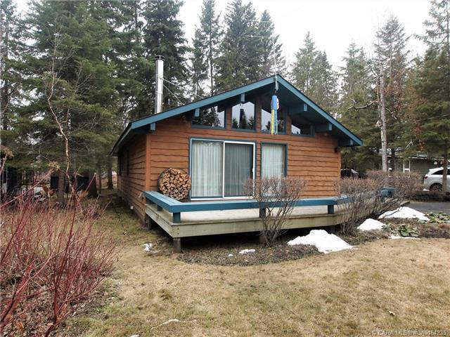 273 Poplar Close, 3 bed, 2 bath, at $324,900
