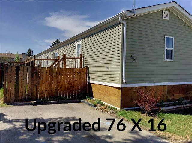 5344 76 Street, 3 bed, 2 bath, at $39,000