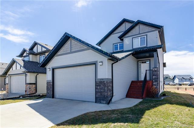 179 Sabre Road, 4 bed, 4 bath, at $369,900