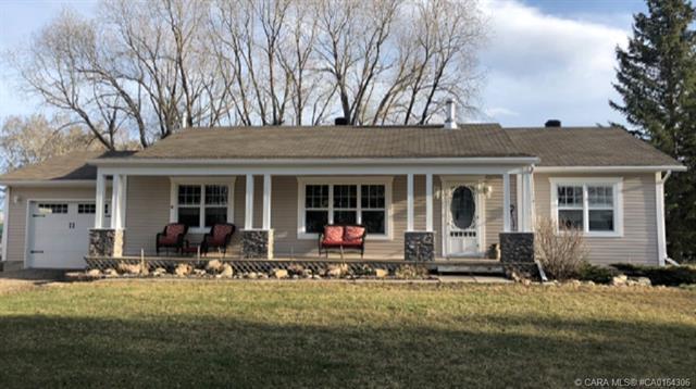 2125 Township Road 354, 3 bed, 2 bath, at $475,000