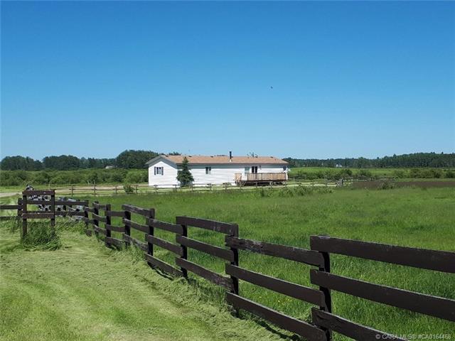 40040 Township Road 370, 3 bed, 2 bath, at $324,500