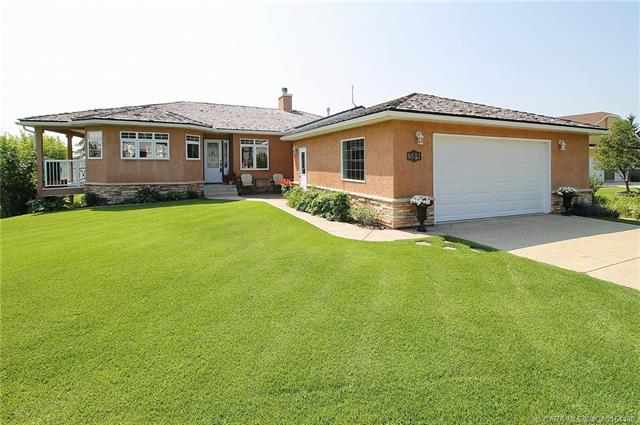 504 Sunnyside 500 Place, 3 bed, 3 bath, at $565,000