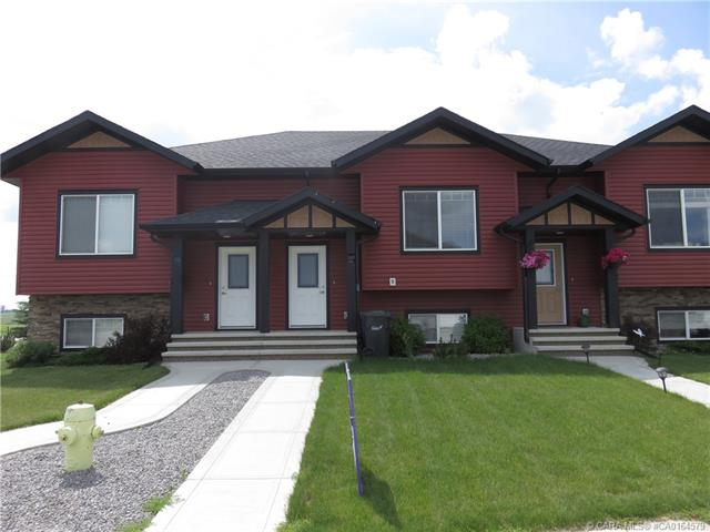149 Hawkridge Boulevard, 3 bed, 2 bath, at $219,900