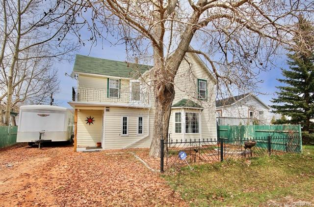 1018 Moville Street, 3 bed, 1 bath, at $149,000