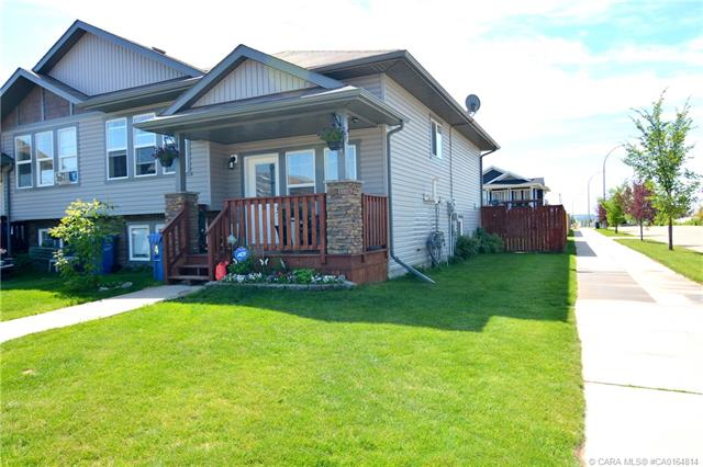 4 Heron Court, 3 bed, 2 bath, at $242,900