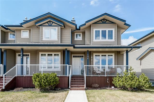 146 Kendrew Drive, 4 bed, 3 bath, at $266,900