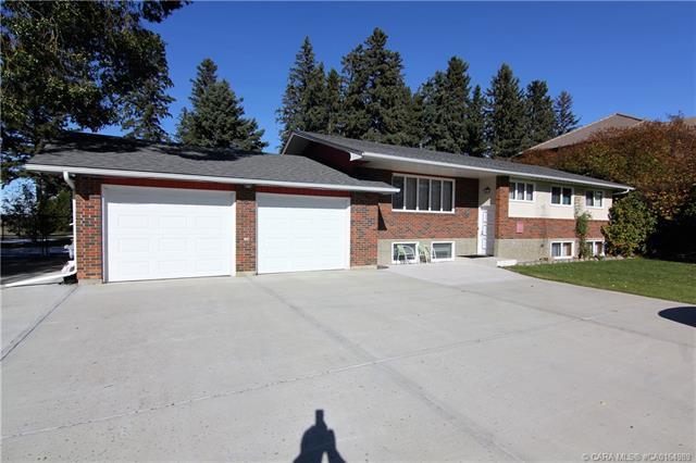 6252 Cronquist Drive, 4 bed, 2 bath, at $699,900