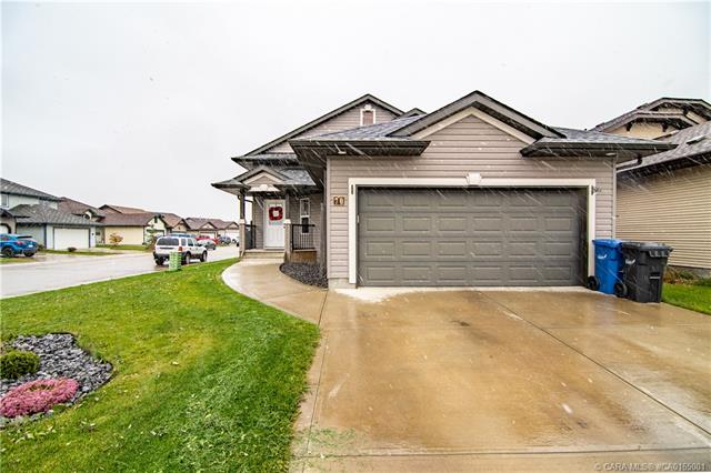 70 Morton Close, 4 bed, 3 bath, at $339,900