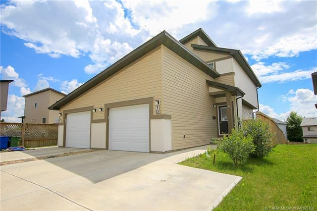 10 Greenhouse Place, 3 bed, 4 bath, at $285,000