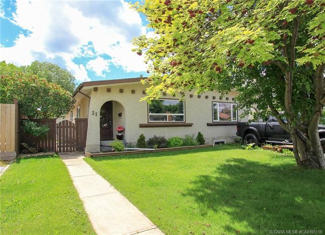 31 Anquetel Street, 4 bed, 2 bath, at $239,900