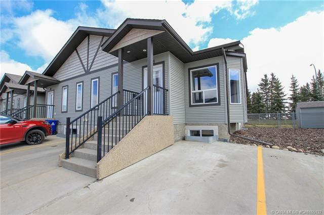 85 Winston Place, 3 bed, 2 bath, at $175,000