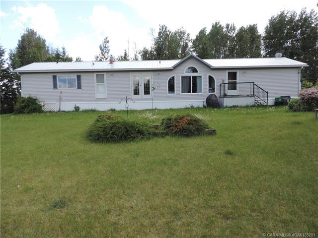 12048 Township Road 434, 3 bed, 2 bath, at $319,000