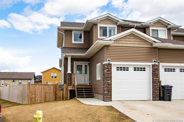 37 Rowberry Court, 3 bed, 3 bath, at $285,000