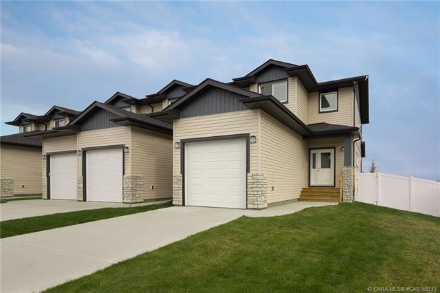 170 Hampton Close, 3 bed, 3 bath, at $289,900