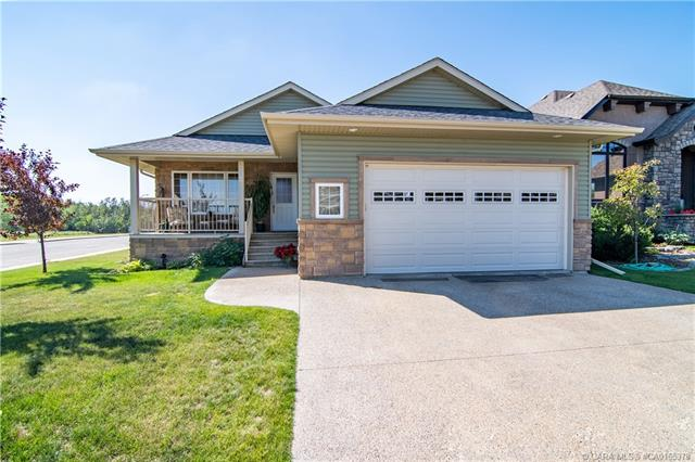 2 Overand Place, 4 bed, 3 bath, at $374,900