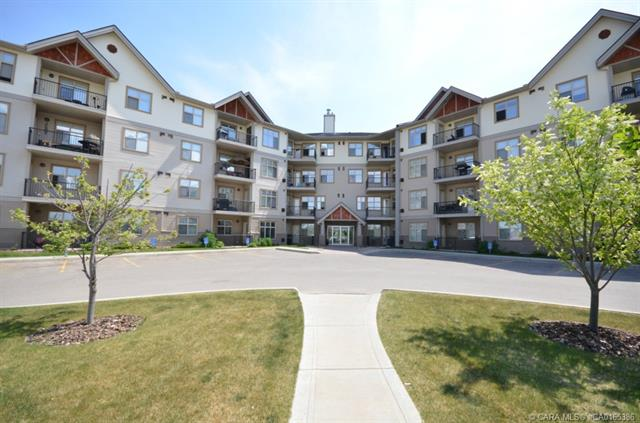 100 Lakeway Boulevard, 2 bed, 2 bath, at $185,000